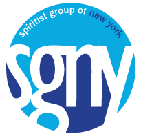  SGNY 