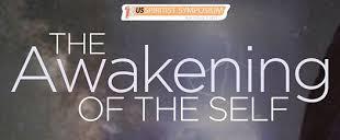 13th U.S. Spiritist Symposium