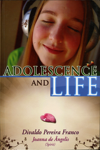 Adolescence and Life