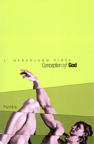 Conception of God