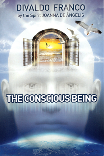 The Conscious Being
