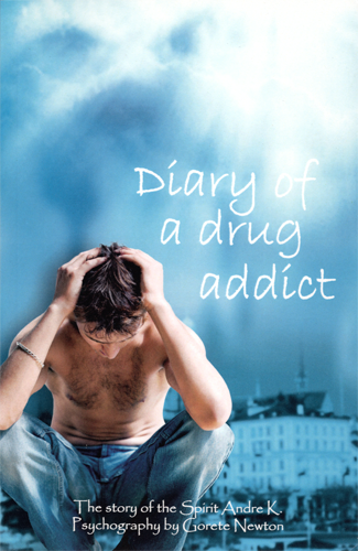 Diary of a Drug Addict