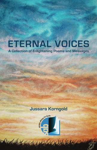 Eternal Voices