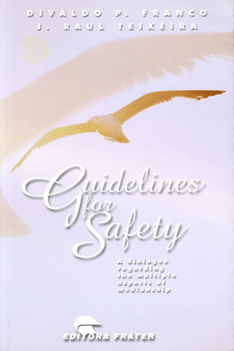 Guidelines for Safety