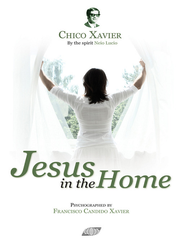 Jesus in the Home