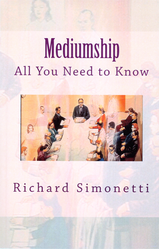 Mediumship: All You Need to Know