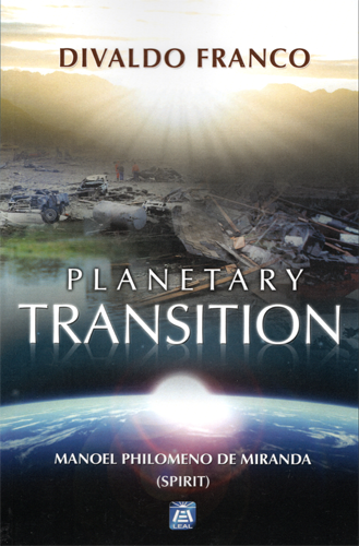 Planetary Transition