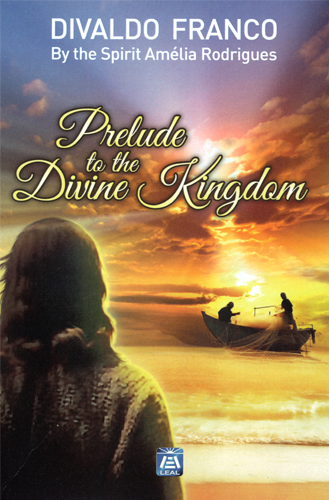 Prelude to the Divine Kingdom