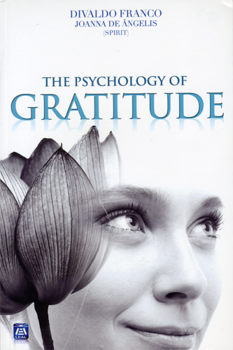 The Psychology of Gratitude