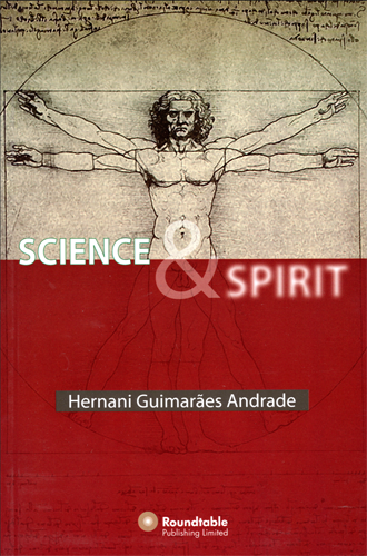 Science and Spirit