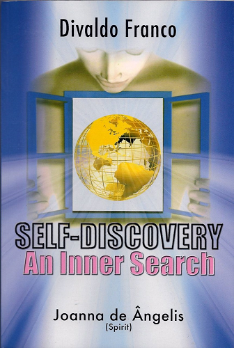 Self-Discovery: an Inner Search