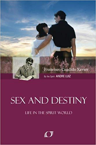 Sex and Destiny