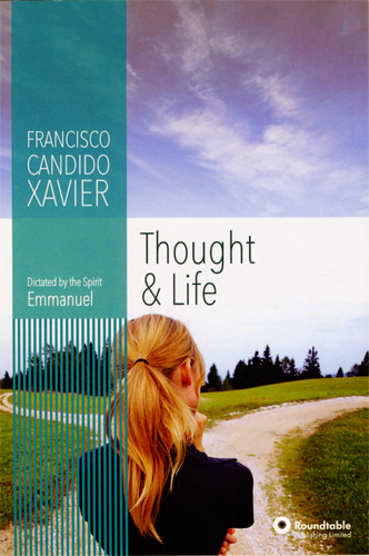 Thought and Life