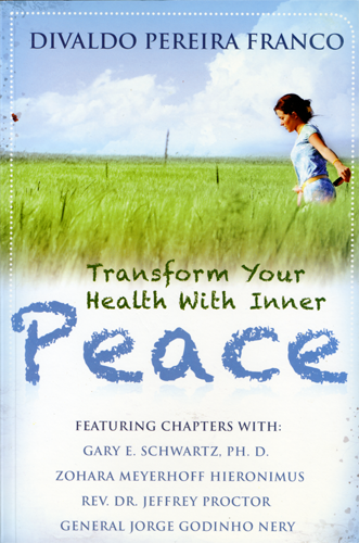 Transform Your Health with Inner Peace