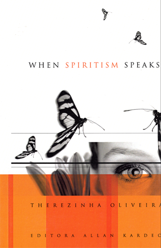 When Spiritism Speaks